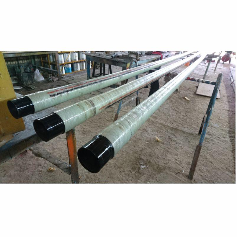 Inner tube coring